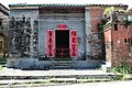 Gaoyao, Zhaoqing, Guangdong, China - panoramio (66).jpg