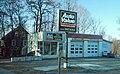 Garage Mario Moreau Auto Value Sherbrooke - panoramio.jpg
