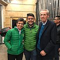 García Colorado con Claudia López y Antonio Navarro.jpg
