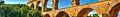 Gard banner Pont du Gard.jpg