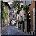 Garda, Verona.jpg