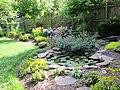 Garden - panoramio (22).jpg