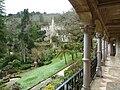Gardens of the Quinta da Regaleira P1000275.JPG