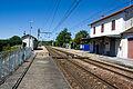 Gare-de Vernou-sur-Seine IMG 8291.jpg