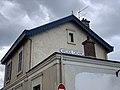 Gare Arcueil Cachan Cachan 2.jpg