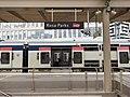 Gare Rosa Parks Paris 24.jpg