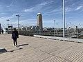 Gare Stade France St Denis St Denis Seine St Denis 3.jpg