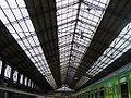 Gare d'Austerlitz detail halle-2006-08-11.jpg