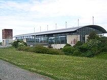 Gare de Calais-Fréthun.JPG