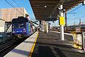 Gare de Créteil-Pompadour - 20131216 103237.jpg