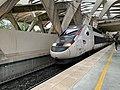 Gare de Lyon-Saint Exupéry - TGV.jpg