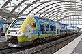 Gare de Reims - IMG 2343.jpg
