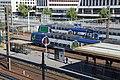 Gare de Saint-Quentin-en-Yvelines 2013 - 09.jpg