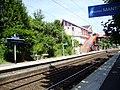 Gare de Thun-le-Paradis 03.jpg