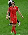 Gareth Bale - Wales - 2015 (1).jpg