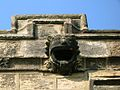Gargoyle 2, St. Mary, Astbury.jpg