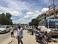 Garissa, Kenya - panoramio (21).jpg