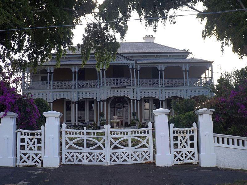 File:Garowie, Eastern Heights, Queensland.jpg