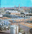 GasRefinery Bidboland Iran.jpg