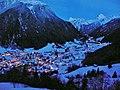 Gaschurn - panoramio.jpg