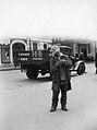 Gateliv - Gutt med Sixpence i Moskva (1935).jpg