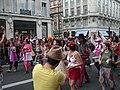 Gay Pride (5897421913).jpg