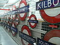 Gb-ltmd-signs-station roundels2.jpg