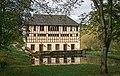 Gebäude Schimpach 01.jpg