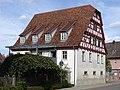 Gebäude und Straßenansichten von Deckenpfronn 52.jpg