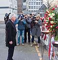 Gedenkfeier 5. Jahrestag Einsturz Historisches Archiv Köln-1280.jpg