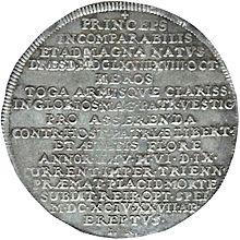 Maria Magdalena  Wikipedia