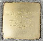 Gedenkstein für Siegfried Freund.jpg