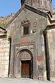 Geghard - Armenia (2909811688).jpg