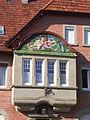 Geislingen-Binsdorf-Jugendstilhaus-Zum Paradies5388.jpg
