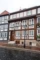 Gelber Stern 11 Hildesheim 20171201 001.jpg