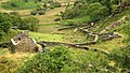 Gelli Iago cottage - panoramio.jpg