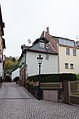 Gelnhausen, Lambertusgasse 6, 002.jpg