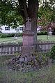 Gemünden am Main, Schönau, Kriegerdenkmal-001.jpg