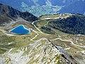 Gemeinde Matrei in Osttirol, Austria - panoramio (3).jpg