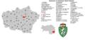 Gemeinden im Bezirk Feldbach.png
