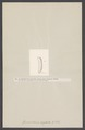 Gemmulina - Print - Iconographia Zoologica - Special Collections University of Amsterdam - UBAINV0274 007 04 0041.tif