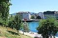 Genève, Suisse - panoramio (139).jpg