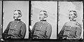Gen. Lewis Cass Hunt (4271556405).jpg