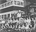 General Autobus Company 1936.jpg