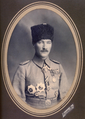 General Mustafa Kemal in Aleppo, 1917.png