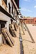 General Post Office - Basantapur-0336.jpg