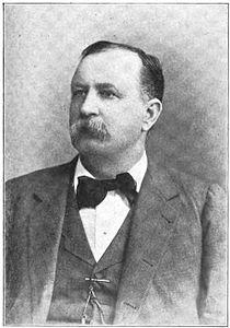 General William Henry Enochs.jpg