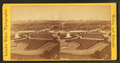 General view of the Public Garden, from Robert N. Dennis collection of stereoscopic views 4.png