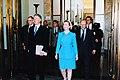 Geneva Ministerial Conference 18-20 May 1998 (9308732600).jpg