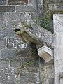 Gennes-sur-Seiche (35) Église Saint-Sulpice Façade ouest 07.JPG